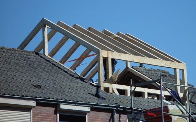 dakopbouw-nokverhoging