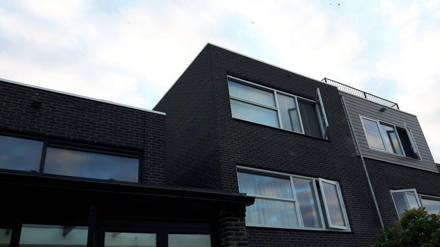 aanbouw-2-verdiepingen
