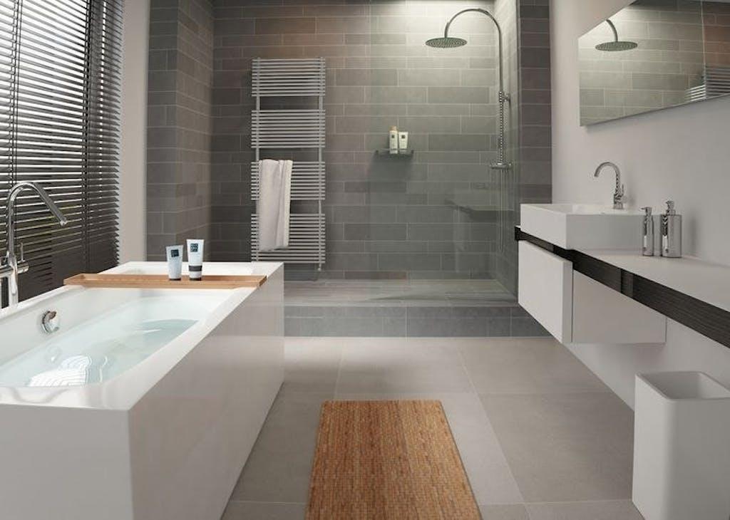 badkamer-verbouwing