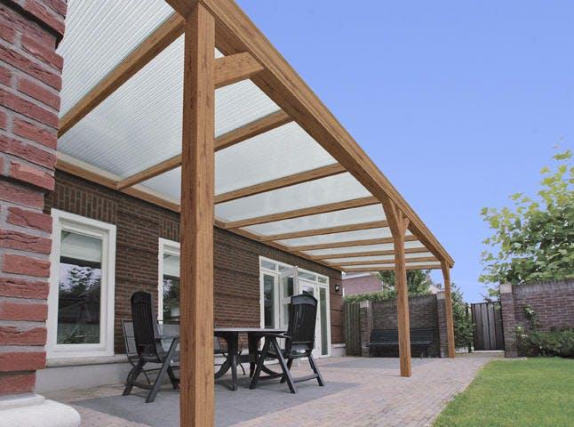 houten-terrasoverkapping