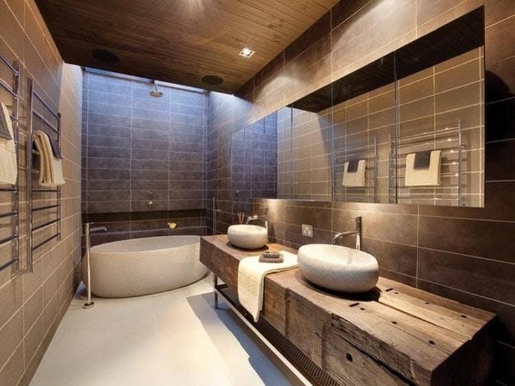 Nieuwe Badkamer Kopen : Kosten nieuwe badkamer wat zijn de prijzen voor het laten plaatsen?