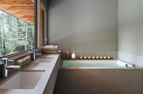 nieuwe-badkamer-plaatsen