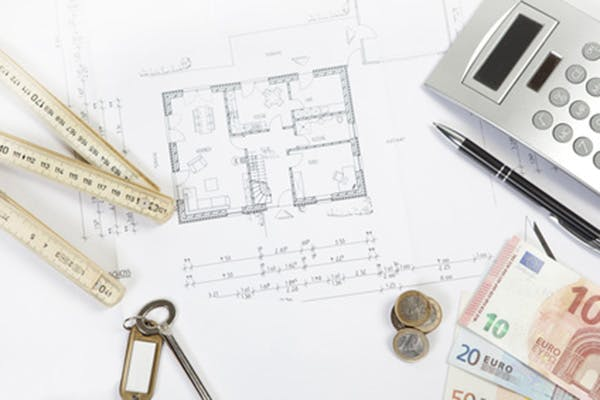 prijsberekening-huis-verbouwen