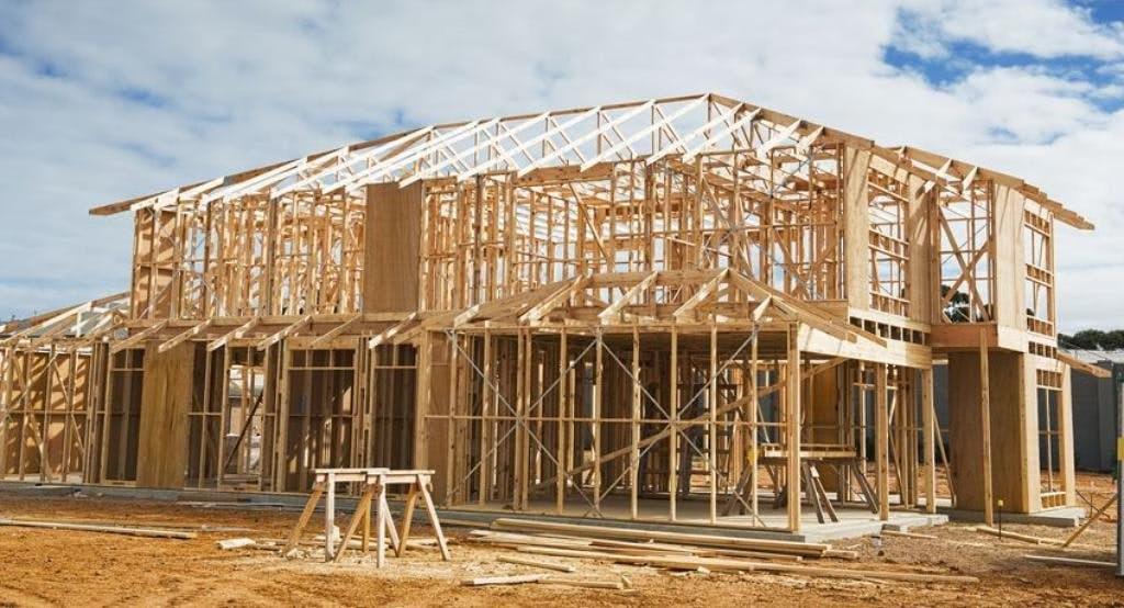 Goedkope Woning Bouwen : Wat zijn de prijzen voor het bouwen van een nieuw huis