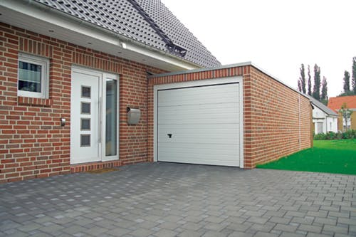 Huis Bouwen Prijzen : Wat zijn de prijzen voor het bouwen van een nieuw huis