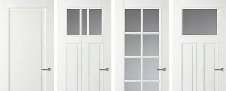 verschillende-soorten-binnendeuren