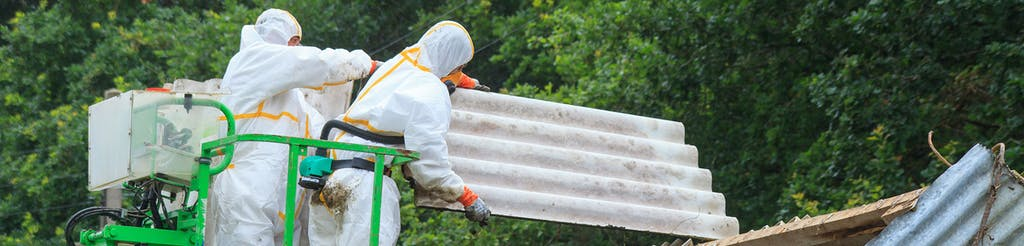 asbest-golf-platen-verwijderen-dak