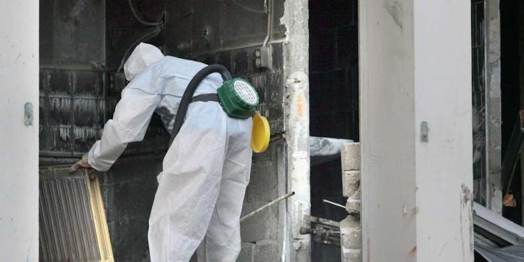 asbest-verwijderen-kosten