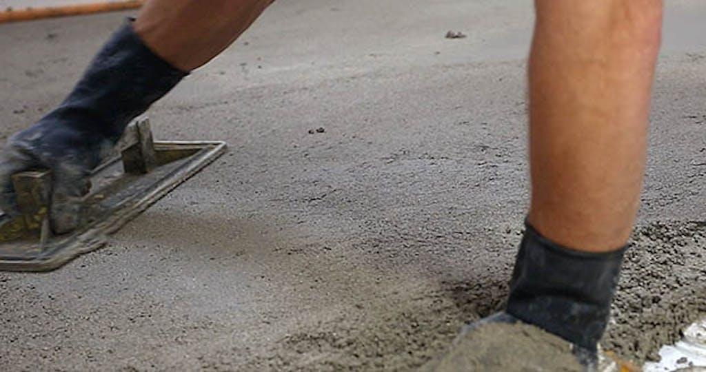 cementdekvloer-leggen