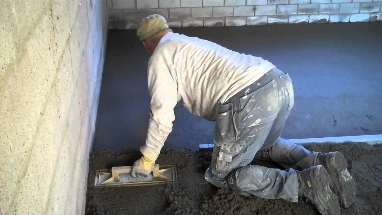 prijzen-cementdekvloeren