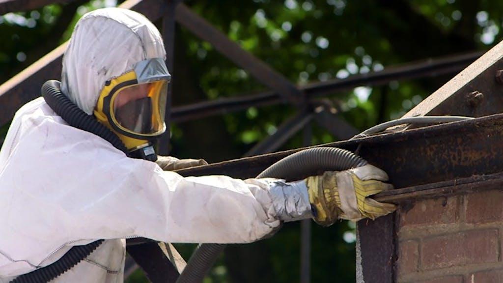 wat-kost-asbest-verwijderen