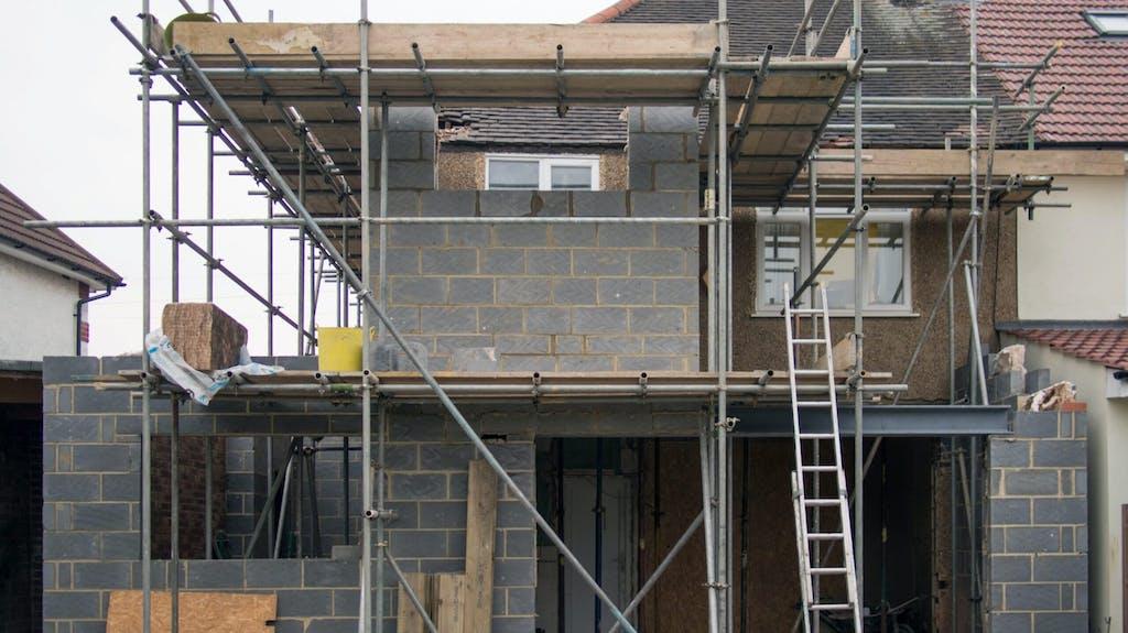 wat-kost-een-huis-bouwen